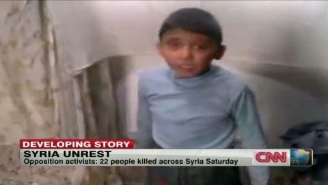 maktabi.syria.humanitarian_00013803