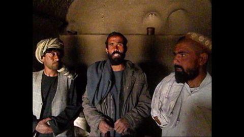 sidner.afghan.massacre.witness_00001029