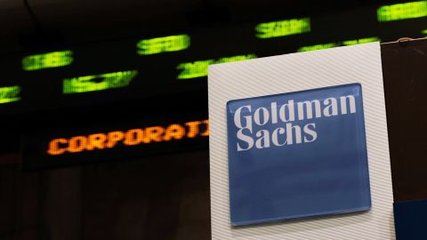 Goldman Sachs was the target of one public takedown recently from an ex-employee.  Google was the target of another.
