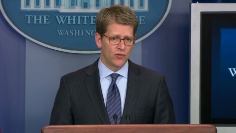 SOT.WH Brief Carney.Afghanistan Withdrawal_00001225
