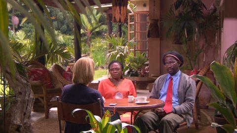 curnow zimbabwe arab spring video _00013518