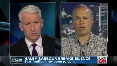ac barbour pardons randy walker_00002914
