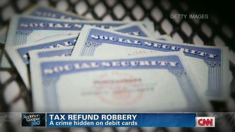 ac kaye refund robbery _00010312