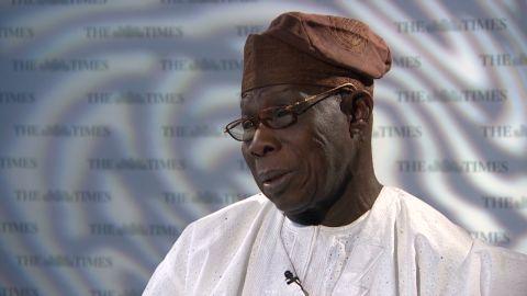 boulden nigeria fmr pres obasanjo_00013929
