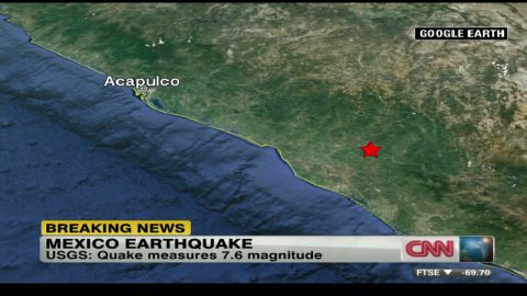 idesk intv blakeman usgs on mexico quake_00025128
