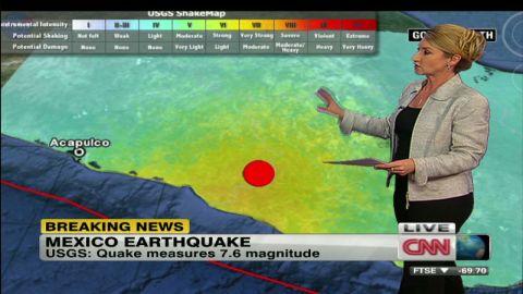 idesk harrison mexico quake google earth _00014401