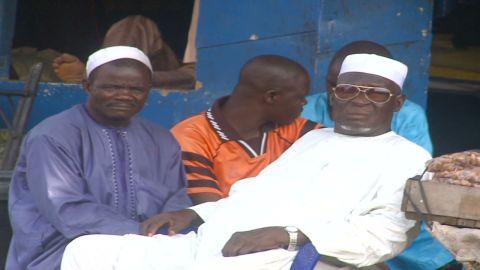 mabuse nigeria haram muslims_00014009