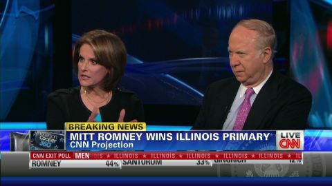 ac illinois gingrich predictions_00012509