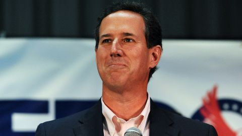 Rick Santorum lost Illinois, says Ed Morrissey, but holds out hope that a win in Louisiana will give him a chance for a comeback.