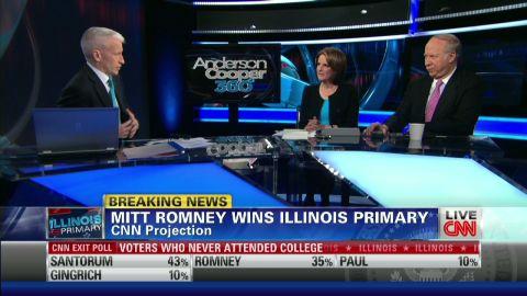 ac romney illinois win_00000912