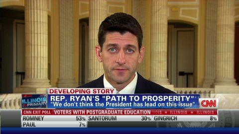exp Paul Ryan Budget Plan_00015321