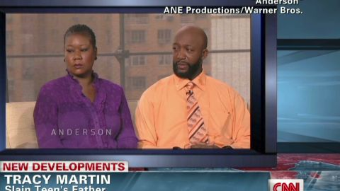 tsr zarrella trayvon martin_00025405