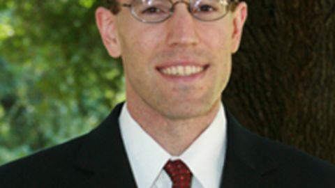 Jeffrey Bellin