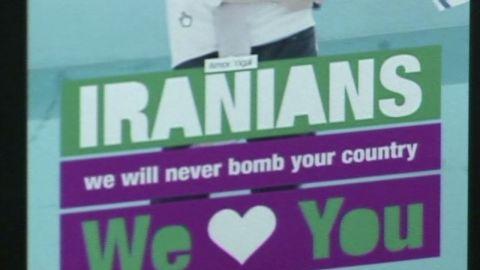 pkg sweeney israel iran love_00000111