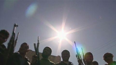 pkg damon syria opposition abuses_00021229