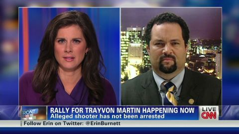 exp Trayvon Martin Case_00011406