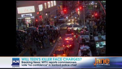 exp jvm trayvon investigation_00002001