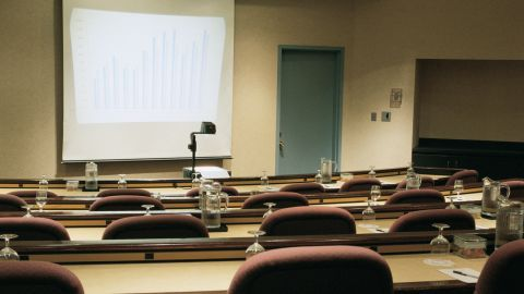 Should taxpayers continue to subsidize rising college costs?