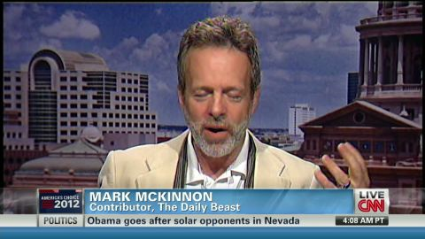exp Point Mark McKinnon_00002001