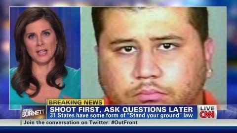 exp Trayvon Martin Debate_00022707