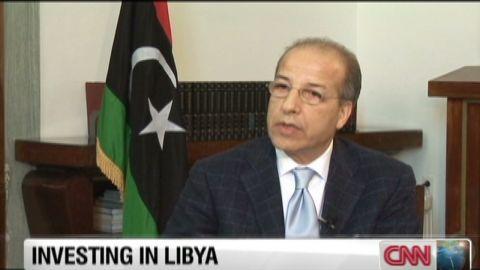marketplace middle east libya stock exchange_00002511