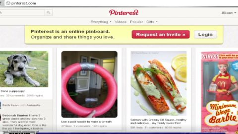nr pinterest fastest growing site_00004003