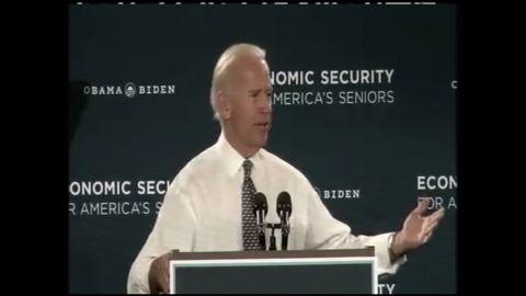 Biden Romney Etch A Sketch cap balance_00001911
