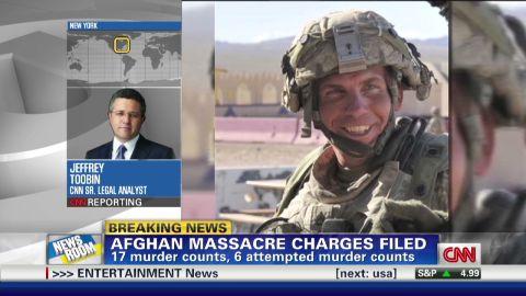 brooke.afghan.massacre.charges.filed_00002715