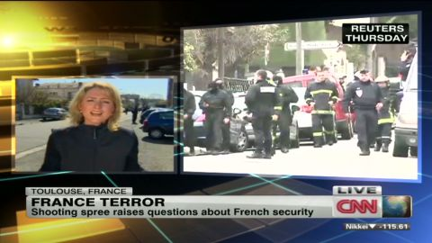 magnay france shooting terror security_00023301