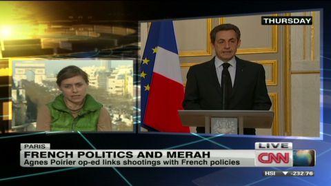 intv france political implications poirier_00004115