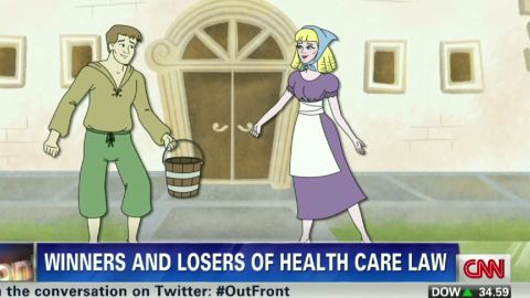 exp Erin Health Care Law_00002001