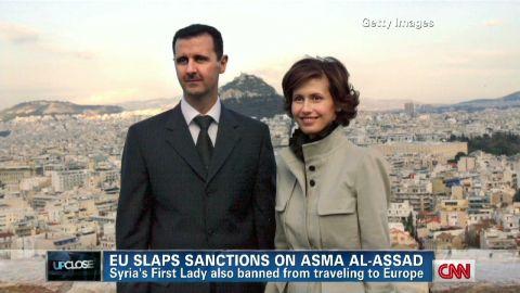 ac kaye asma al assad sanctions_00000212