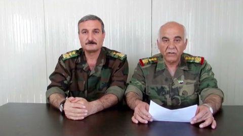 wedeman.syria.opposition_00001315