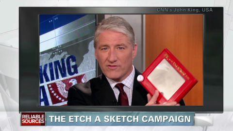 rs.etch.a.sketch.campaign_00011911