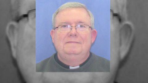 candiotti catholic priest trial_00000917