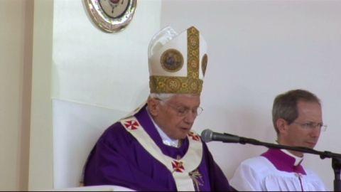 romo mexico pope mass_00013918
