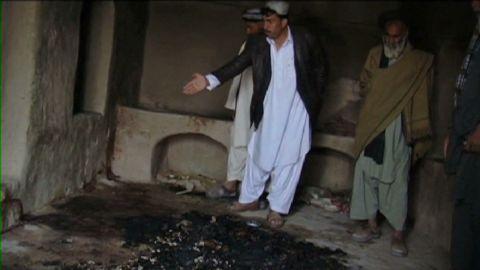 sidner afghan money_00010026