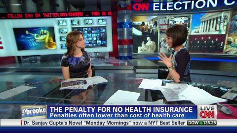 exp Cohen no health insurance_00002301
