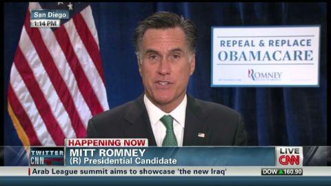 tsr romney russia obama remarks_00011309