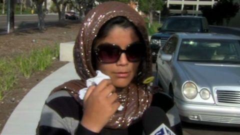 bts ca iraqi woman daughter murder_00000220