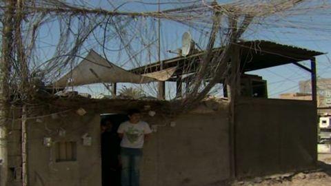 pkg damon state of iraq_00011310