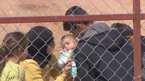 watson syria refugee camp_00013704