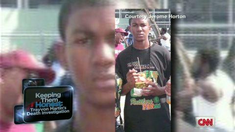ac kth trayvon martin witness_00002106
