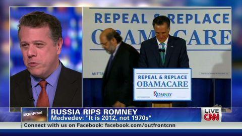 exp Erin Romney Open Mic_00002001