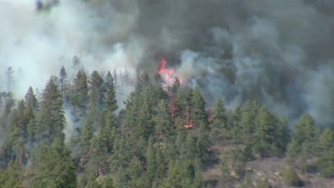 vo co wildfires_00004512