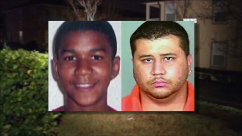 black trayvon martin new details_00003324