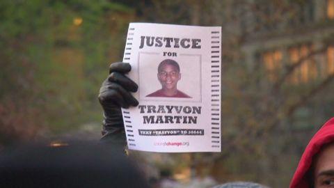 black trayvon martin new details_00012703