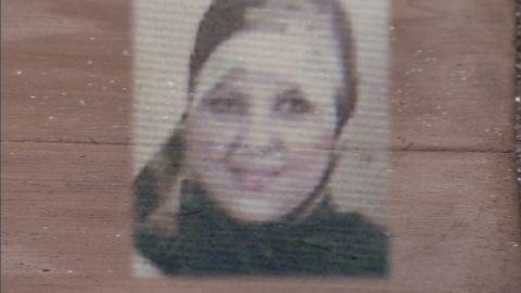 pkg marquez iraqi woman killed_00004814