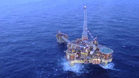 shubert total north sea gas leak_00000229