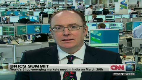 intv brics summit economy lyons_00002516